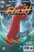 Flash vol 2 236