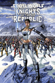 Kotor28cover2