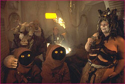 Jawas Gargan