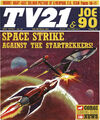 TV21 Issue 25 Cover.jpg