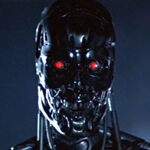 T-800 portal2