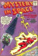 Mystery-in-space 83