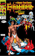 Excalibur Vol 1 19