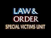Lawandorder02