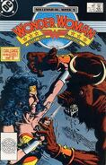 Wonder Woman Vol 2 13