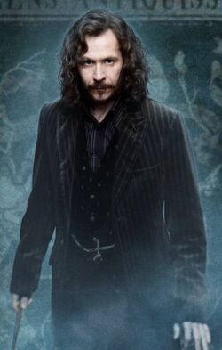 SiriusBlackTree