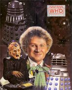 DWM issue118poster