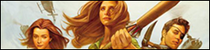 Buffycomicheader