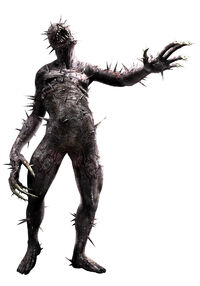 Monster Guide H-Z 200px-Re4-iron-maiden
