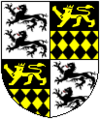 Arms-Hohenlohe-Count.png