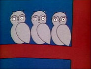 OG.3owls