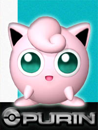 Jigglypuffmelee