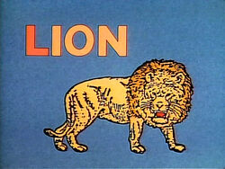 L-Lion.Hale