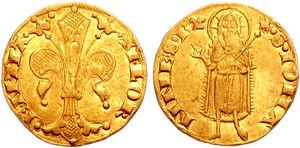 Fiorino 1347
