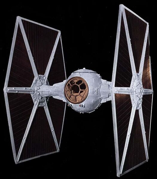Starfighters 2 525px-Tiefighterfull