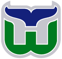 HartfordWhalers