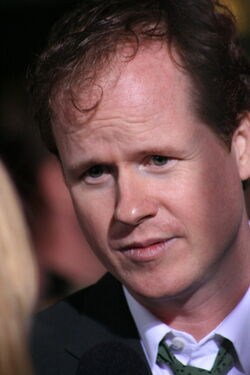 Joss Whedon-7551