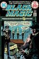 Black Magic 6