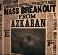 Daily Prophet Azkaban Breakout.jpg