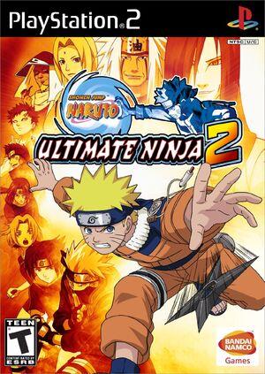 NarutoUltimateNinja2 boxart.jpg