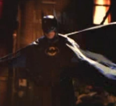 BATMAN BATMAN BATMAN! Batman_-_Birds_of_Prey