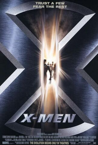http://images4.wikia.nocookie.net/__cb20080402045434/marvelmovies/images/thumb/f/f2/X-men_poster.jpg/324px-X-men_poster.jpg