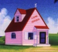 Kamehouse