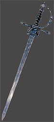 Img sword2