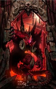 DiabloArchive