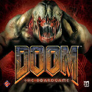Doomboardgame