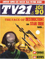 TV21 Issue 35 Cover.jpg