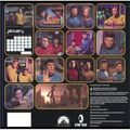 Star Trek Calendar 2003 back.jpg