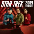 Star Trek Calendar 2009.jpg