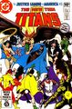New Teen Titans 4