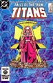New Teen Titans v.1 46