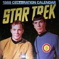 Star Trek Calendar 1988.jpg