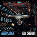 Star Trek Calendar 2006.jpg