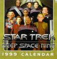 Star Trek DS9 Calendar 1999.jpg