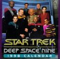 Star Trek DS9 Calendar 1998.jpg