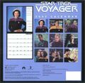 Star Trek VOY Calendar 2002 back.jpg
