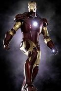 Iron Man (film) 003