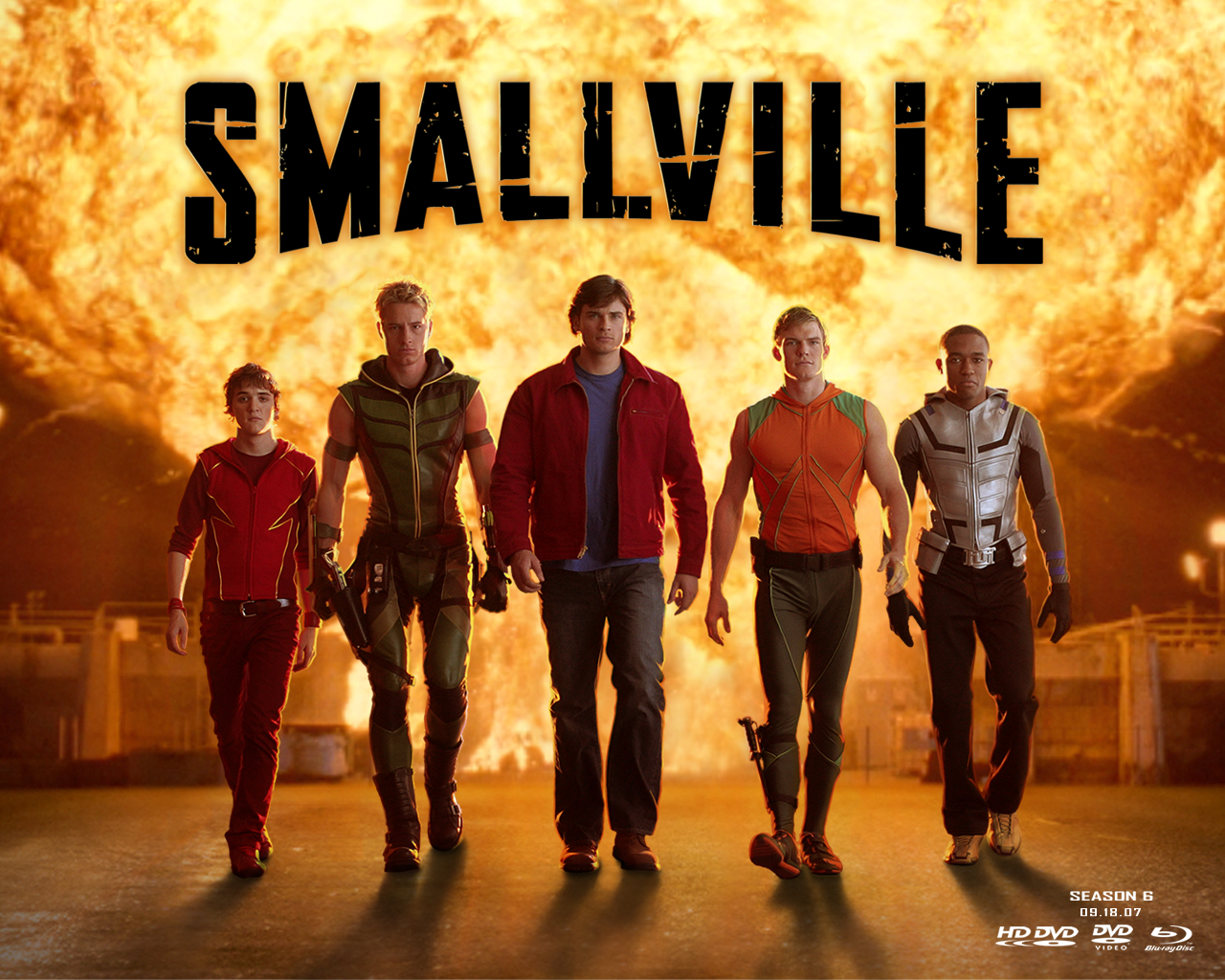 Smallvillejustice2 smallville 201280x1024