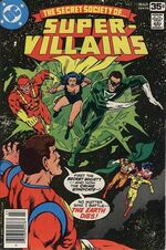 Secret Society of Super-Villains Vol 1 13