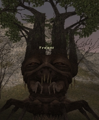 the Final Fantasy XI wiki - Characters, items, jobs, and more
