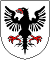 Arms-Dortmund-pre1946.png