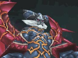 Favorite Villain? Ffccrof_galdes_screen