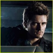 Orlando-bloom-shiseido