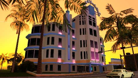 Safehouse in Vice City Stories.jpg