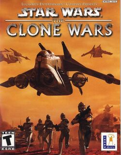 Clonewarscover
