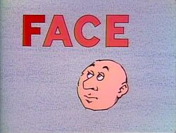 FFF-Face